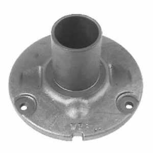 Independant Pto Bearing Cage Compatible With International 966 1086 766 1066