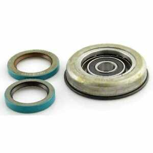 Clutch Bearings Seal Kit International 684 584 454 484 574 674 784 Case Ih