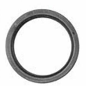 Rear Crankshaft Seal International 2444 404 230 2424 660 424 444 3514 2404 504