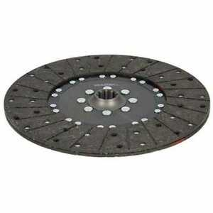Clutch Disc John Deere 2030 3120 3130 2130 2840 1830 3030 Al23097