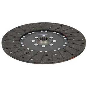 Clutch Disc John Deere 2130 3130 3120 2840 3030 Al23097