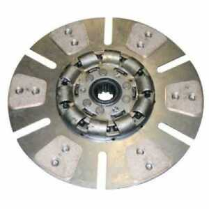 Clutch Disc International 786 756 856 3688 986 3288 806 560 886 766 826 706 966