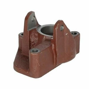 Brake Lever Bracket Massey Ferguson 245 40 40 265 175 30 135 50 255 235 165 275
