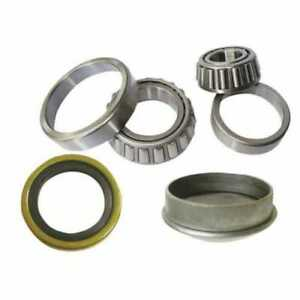 Wheel Bearing Kit John Deere 637 621 670 640 630 627 635 650 620