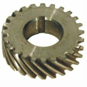 Crankshaft Gear International H Super W4 Hv O4 Super H Os4 W4 I4 43706d