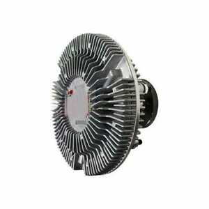 Fan Clutch Assembly John Deere 6715 7420 7520 6615 7220 7320 Al155874