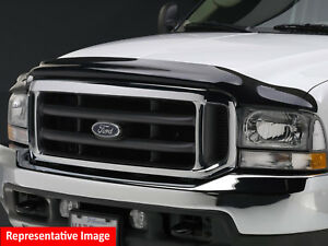 Weathertech Stone Bug Deflector Hood Shield For Ford Escape 2013 2016