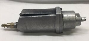 Snap On Im 3 Im 3b Butterfly Straight Line Air Pneumatic Impact Wrench