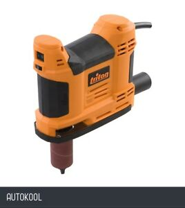 Triton 650w Portable Oscillating Spindle Sander Tspsp650