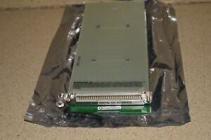 Keithley Model 7020 Digital I o Interface For 7001 Switch System New 1