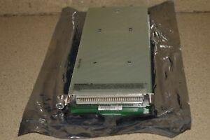 Keithley Model 7020 Digital I o Interface For 7001 Switch System New 2