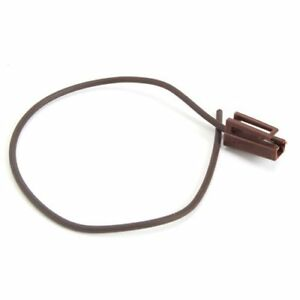 Jegs Performance Products 10551 Gm Hei Tach Feed Wire 12 Wire Lead