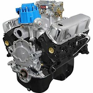 Ford 347 engine oem new and used auto parts for all model trucks blueprint engines bp3472ctcs malvernweather Images