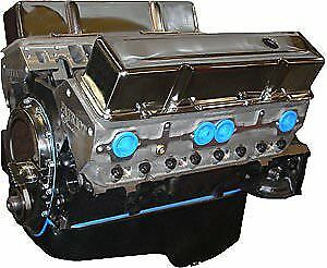Chevy engine blocks for sale blueprint engines bp35512ct1 340400 malvernweather Image collections