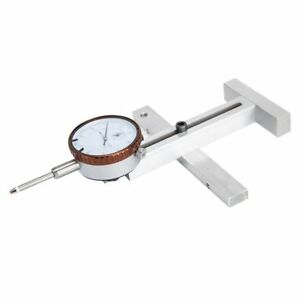 Cowryman Saw Gauge Table Saw Fence Alignment Jig Table Saw Dial Indicator