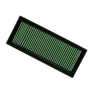 Green Filter High Performance Factory Replacement Air Filters 7171