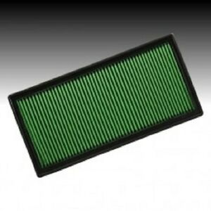Green Filter High Performance Factory Replacement Air Filters 2021