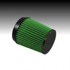 Green Filter High Performance Factory Replacement Air Filters 2374