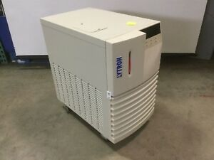 Lytron Rc022 Kodiak Lab Recirculating Chiller cooler 10 c 3 4hp 230v 1 Rs232 4