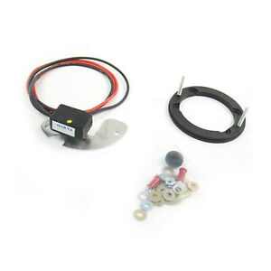 Pertronix 1165 Ignitor Electronic Ignition For Jeep Buick Oldsmobile