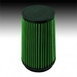 Green Filter High Performance Factory Replacement Air Filters 7161