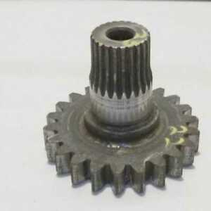 Used Cutterbar Disc Gear John Deere 920 945 910 955 930 E84149