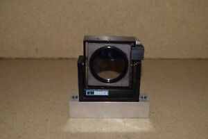 Ardel Kinamatic Optical Mirror Mount 2 Diameter