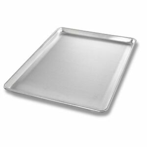 Chicago Metallic 44697 Perforated Aluminum Full Sized Sheet Pan