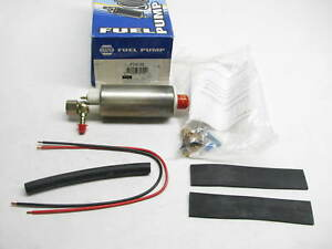 Napa P74190 Electric Fuel Pump For 1985 1987 Dodge Charger Omni Turbo
