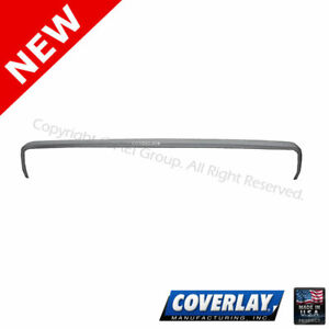 Light Gray Dash Board Cover 12 305 Lgr For Ltd Crown Victoria Coverlay