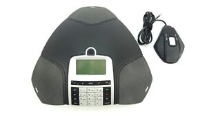 Konftel 300 Analog Conference Phone With 1x External Microphone