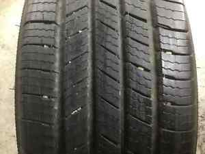 Used P205 55r16 91 H 8 32nds Michelin Defender T H