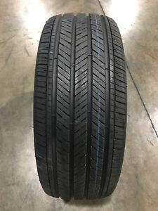 2 New 215 45 17 Michelin Pilot Hx Mxm4 Tires