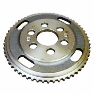 Wheel Hub Plate Carraro John Deere 5400 5200 5420 5310 Ford 4130 New Holland