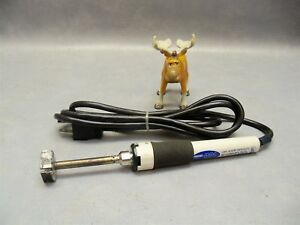 Soldering Iron Tool Hakko 921 With T15 1205 Quad Tip