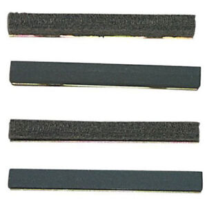 Lisle Tools 15520 Stone Set 280 Grit For Hones 3 To 10 1 4
