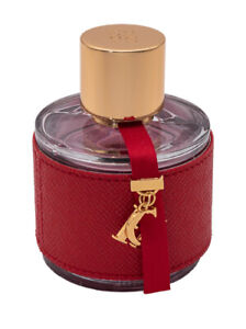 CH by Carolina Herrera Perfume for Women 3.4 oz EDT Brand New Tester with a Cap $44.84