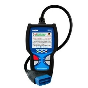 Obd2 Car Reader Epi3030h Brand New