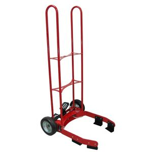 Tc400 Tire Cart Bratc400 Brand New