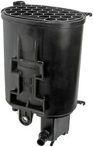 Dorman 911 766 Evap Evaporative Emissions Charcoal Canister