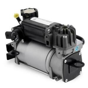 Air Suspension Compressor Pump 2113200304 For Mercedes W220 211 219 S430 S500