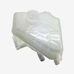 Coolant Reservoir Expansion Tank Ford Fiesta 1 6l 2011 2012 2013 New