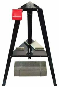 Lee 90688 Reloading Stand 1 Universal 39