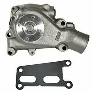 Water Pump International 2706 856 666 560 766 460 826 706 686 504 806 756 656