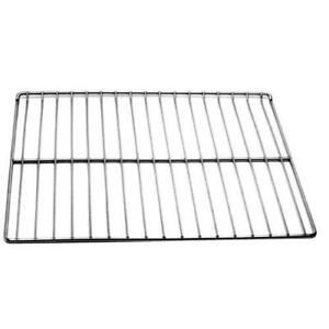 Allpoints Select 261239 Oven Rack