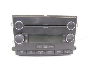Radio Ford Expedition 2008 08 2009 09 2010 10 Am Fm Cd 8l1t18c869cd 932331
