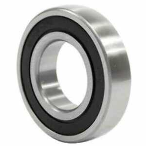 Ball Bearing Compatible With Massey Ferguson 540 510 850 760 860 550 750 Vicon