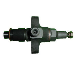 Fuel Injector For Case international Tractor 384 444 B275 B414