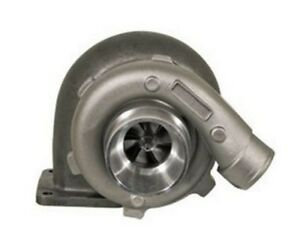 Turbocharger John Deere 2030 2850 440 2750 300 2555 2650 1830 2130 2755 2355