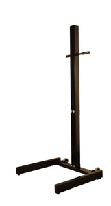 Branick Mobile Cart For 7400 7600 Strut Spring Compressor Model 764